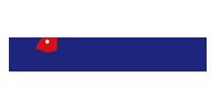 logo_ansin