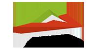 logo_sinyi
